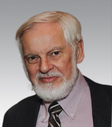 Åke G. Blomqvist