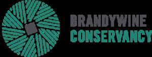 brandywine-conservancy-+logo+300x113.png