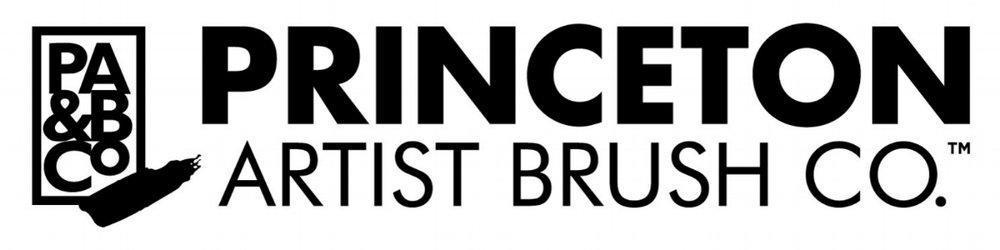 princeton_logo_black_print (1).jpg