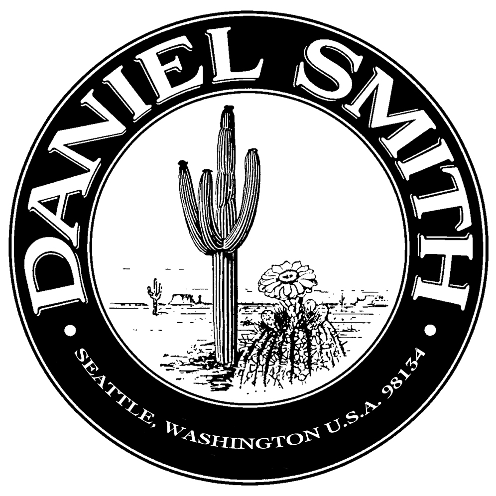 Daniel Smith_logo_JJC (1).jpg