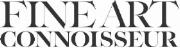 Fine Art Connoisseur+Logo.png