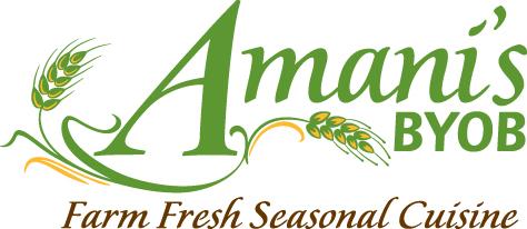 Amanis_BYOB-Final-72DPI_RGB.jpg