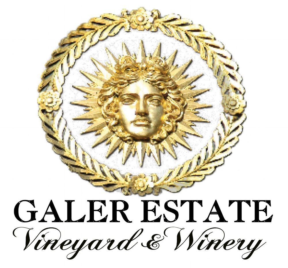 Galer Estate icon Logo.jpg