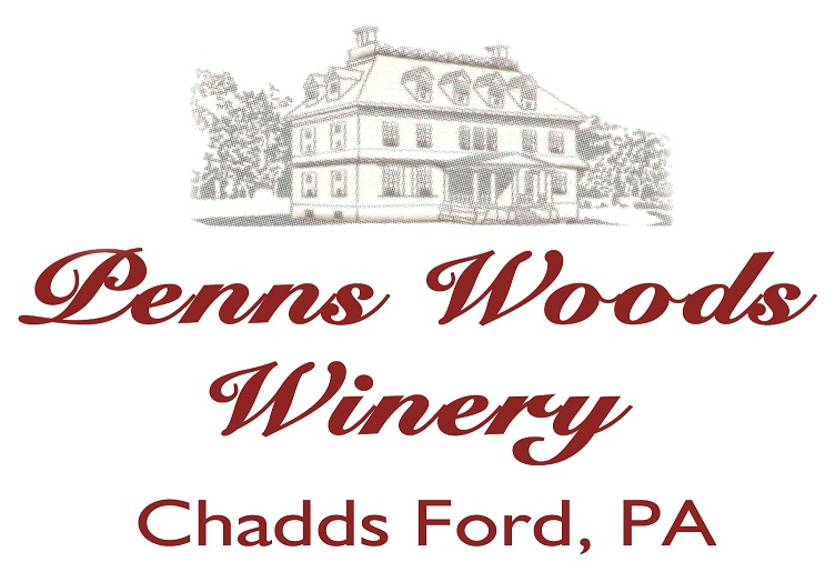 Penns Woods Winery Logo 50 white.jpg