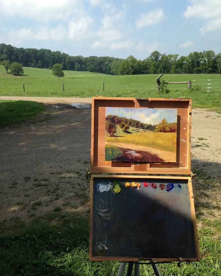 J+Bruneau_+Lundale+painting.jpg