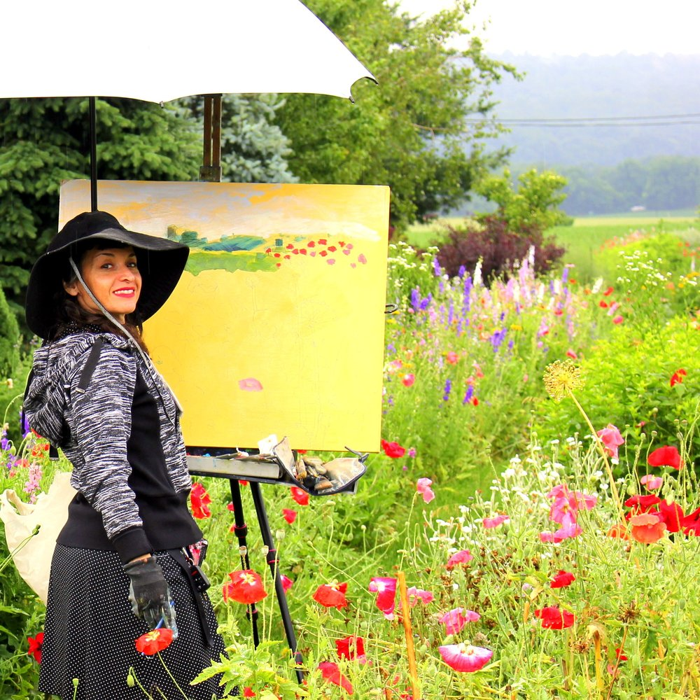 Monique+Painting+Poppies+TTF+Carol+cropped+larger.jpg