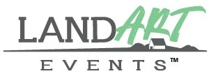 LandArt Events | Conservation, Plein Air Painting, Farm to Table