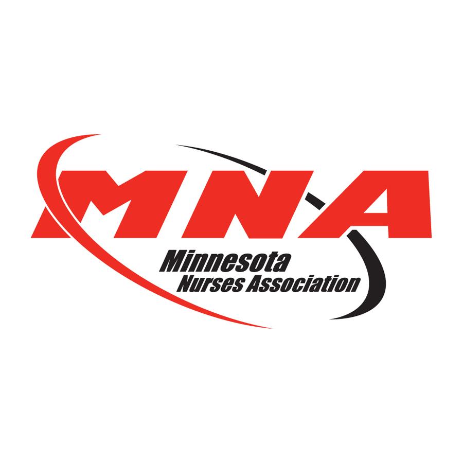 mna-logo3.jpg