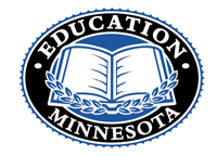 Education_Minnesota_logo.png