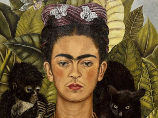 Frida with cat and monkey.jpg
