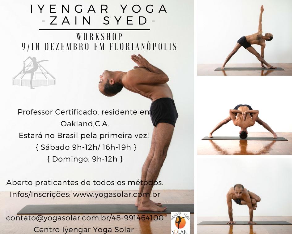 Iyengar-YogaIntensivo-6-5.jpg