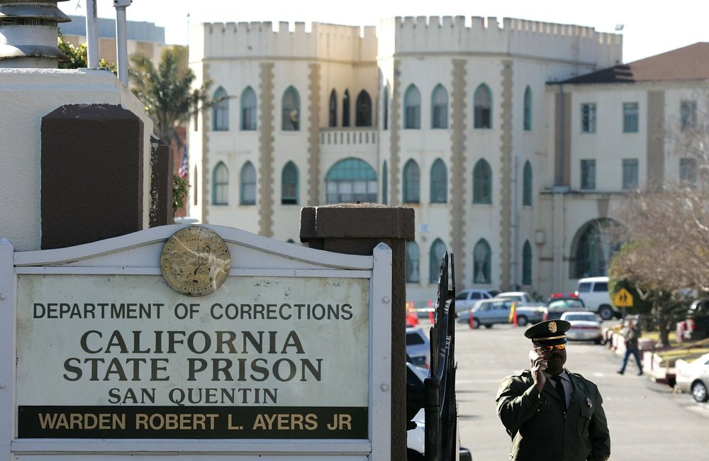 gettyimages-SanQuentin.jpg