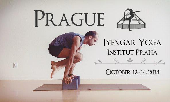 YogiZain-Prague.jpg