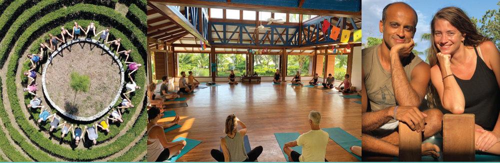 yogi-zain-iyengar-yoga-retreat-costa-rica-blue-osa.jpg