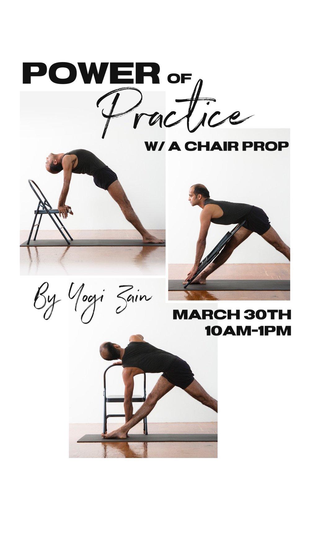 yogi-zain-chair-prop-workshop.JPG