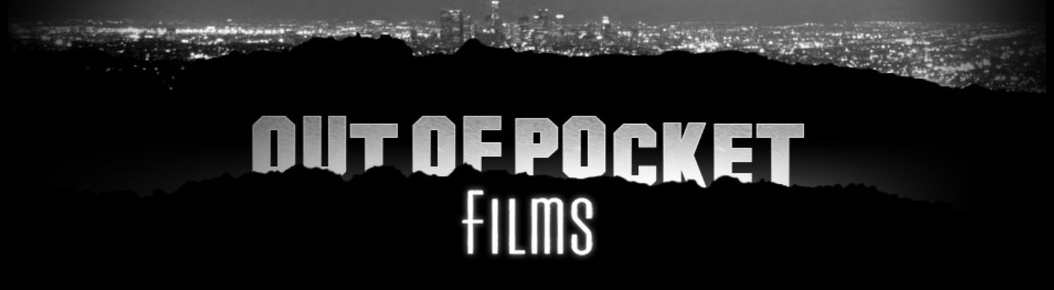 Out of Pocket Films