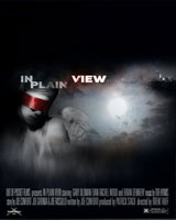 in-plain-view-movie.jpg