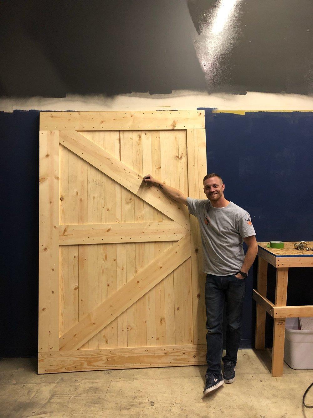 Barn Door 1.jpeg