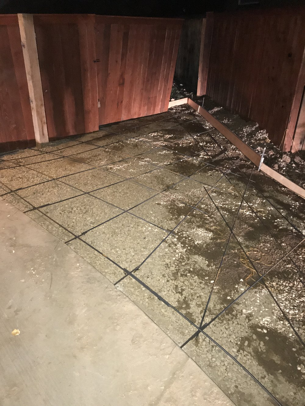 Concrete Work 14.JPG