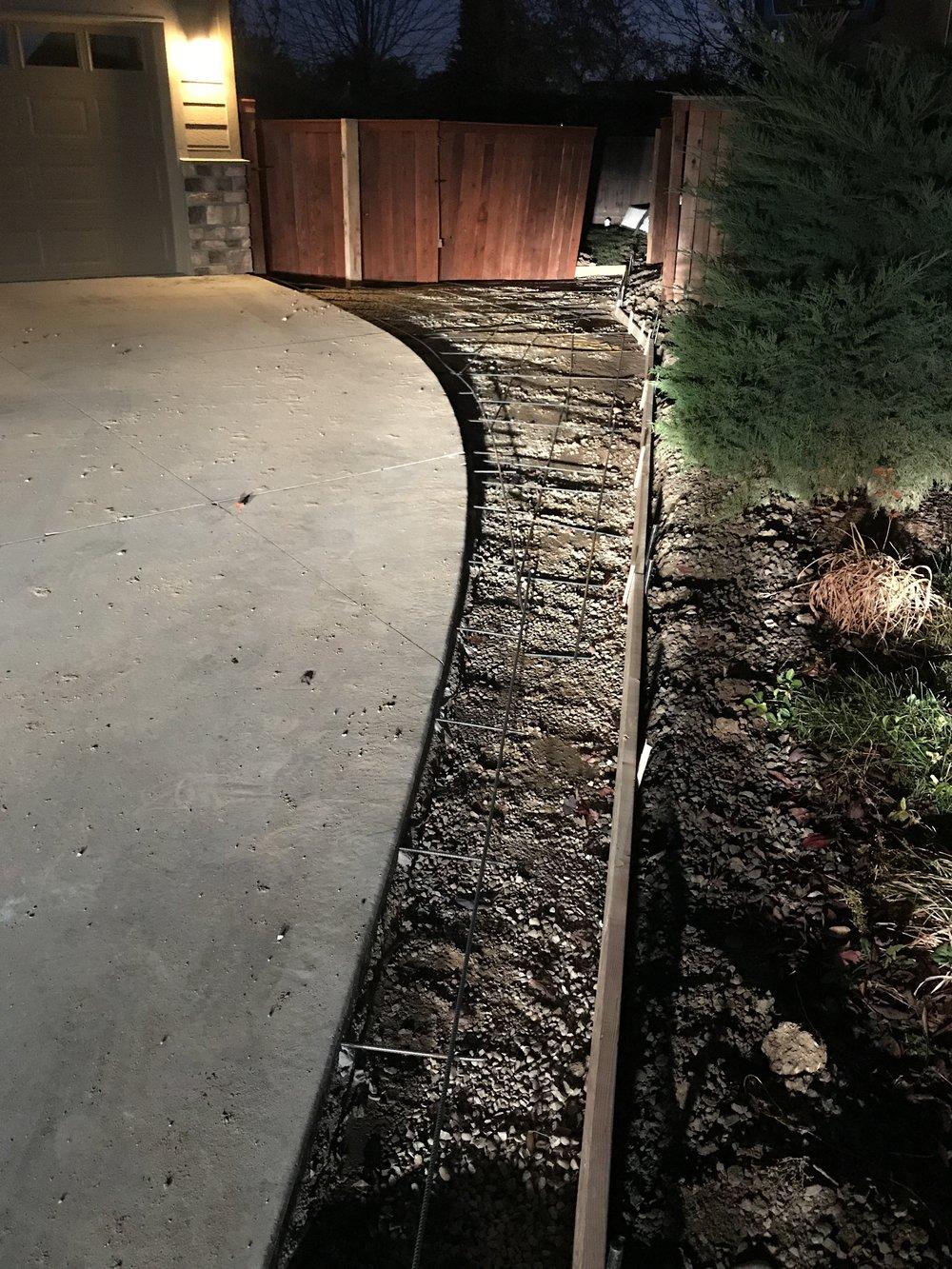Concrete Work 13.JPG