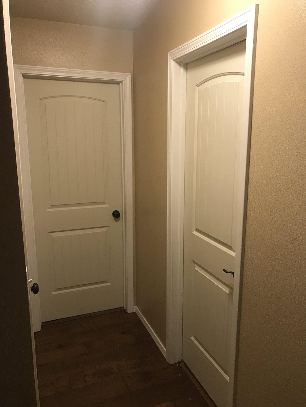 Custom Door 4.JPG