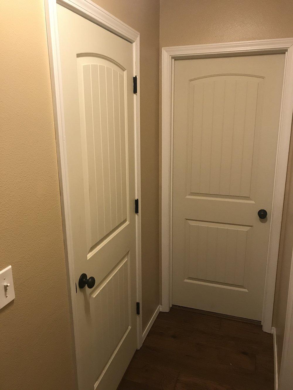 Custom Door 5.JPG
