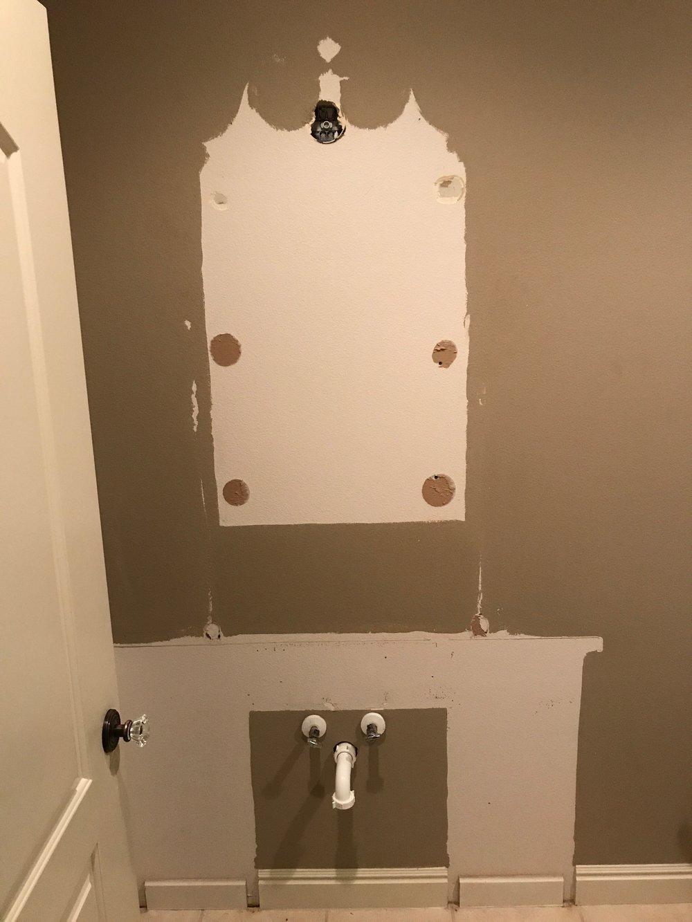 Reclaimed Vanity Sink 1.jpeg