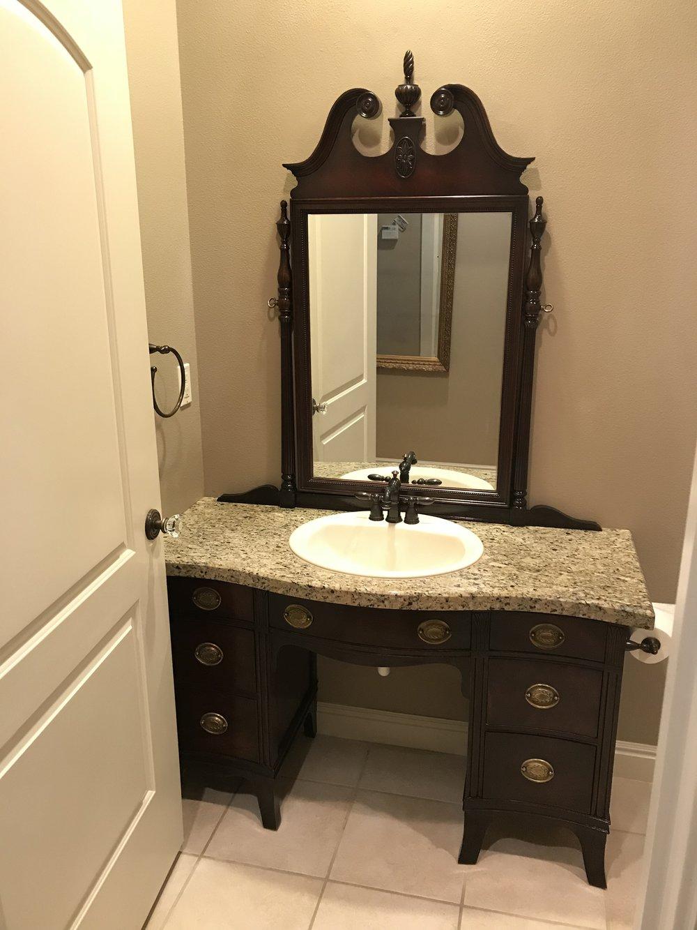 Reclaimed Vanity Sink 7.jpeg