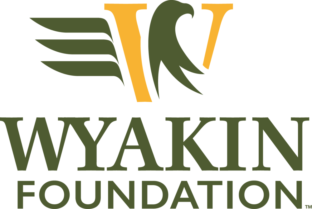 Wyakin_Foundation_Logo_Vert_2_Color.png