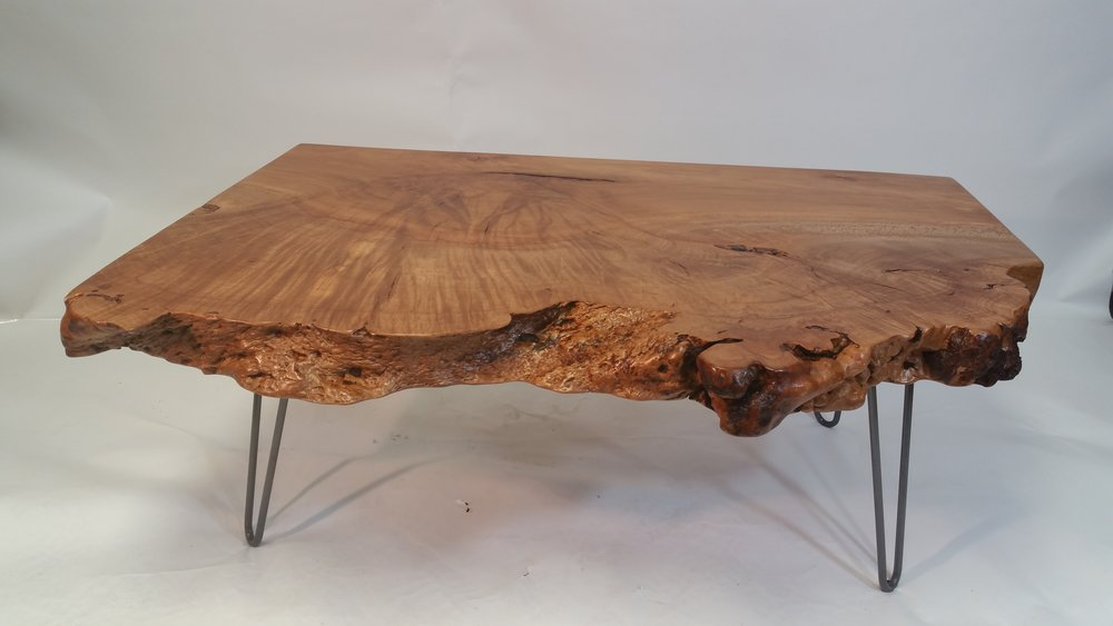 Beech Slab Table I - II 2017 (15).jpg