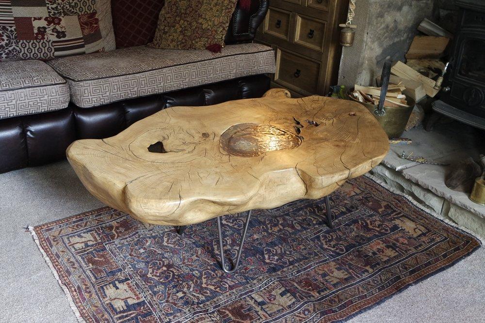 Driftwood memorail table  (1).JPG
