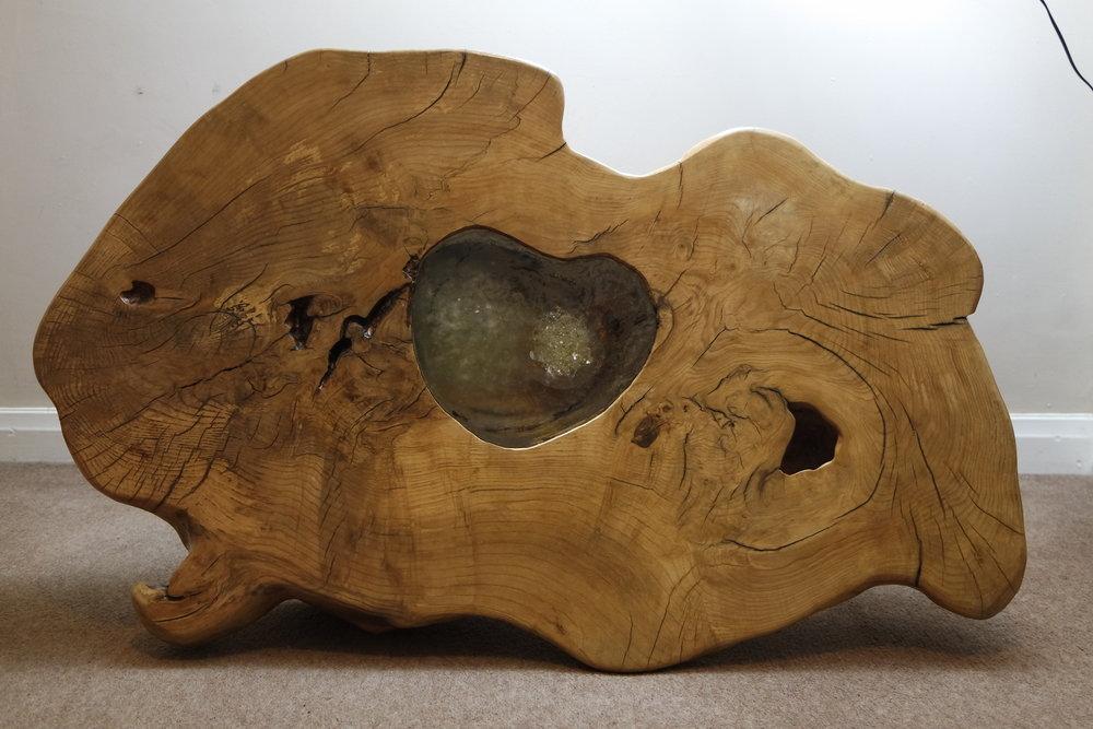 Driftwood Memory Table  (7).JPG
