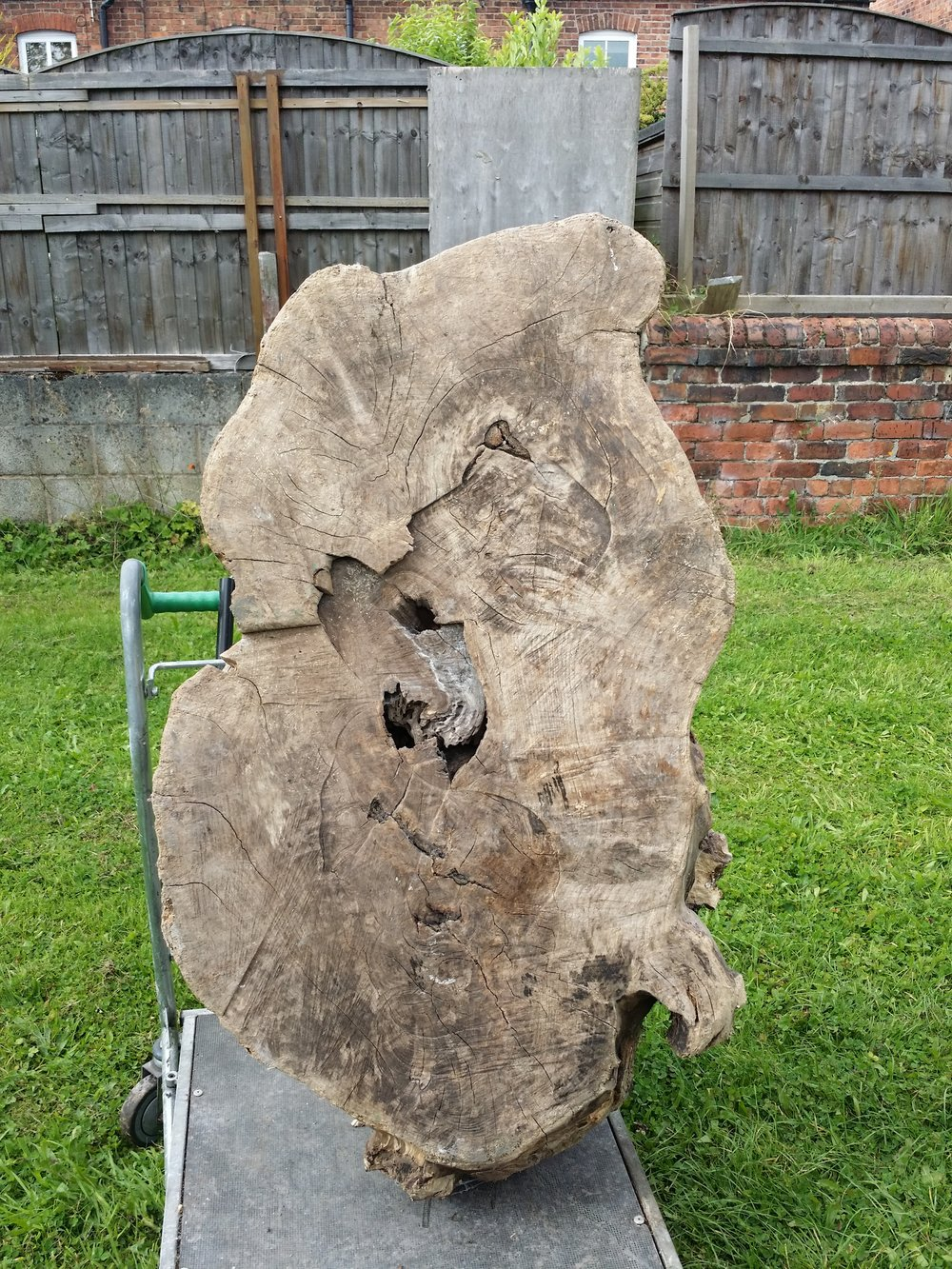 Janes memory table pre working the table base (4).jpg