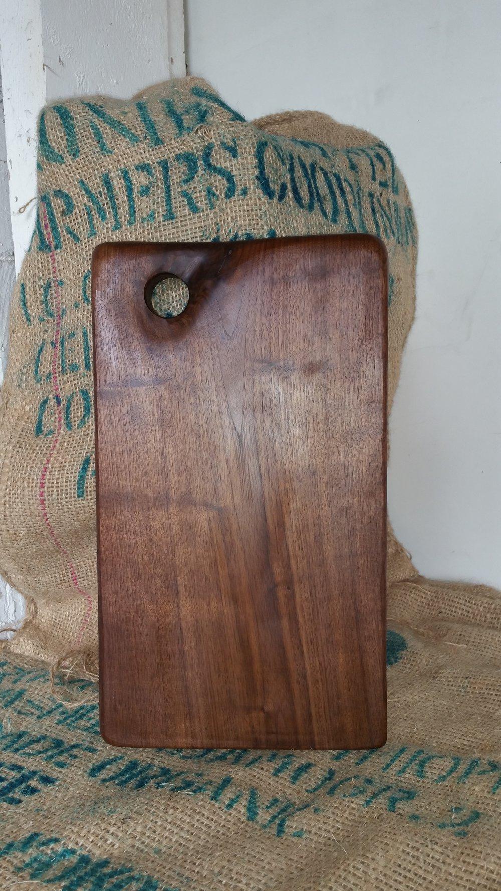 Black Walnut cheese Boards (9).jpg