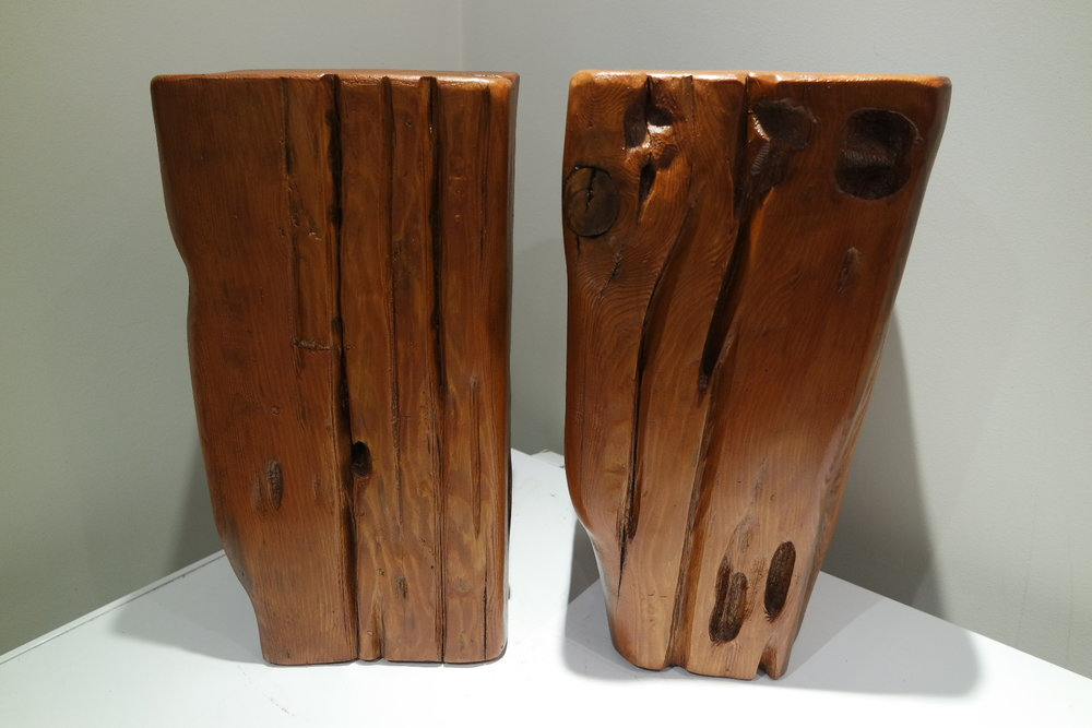 Driftwood Stools  WIth carved Eye (21).jpg