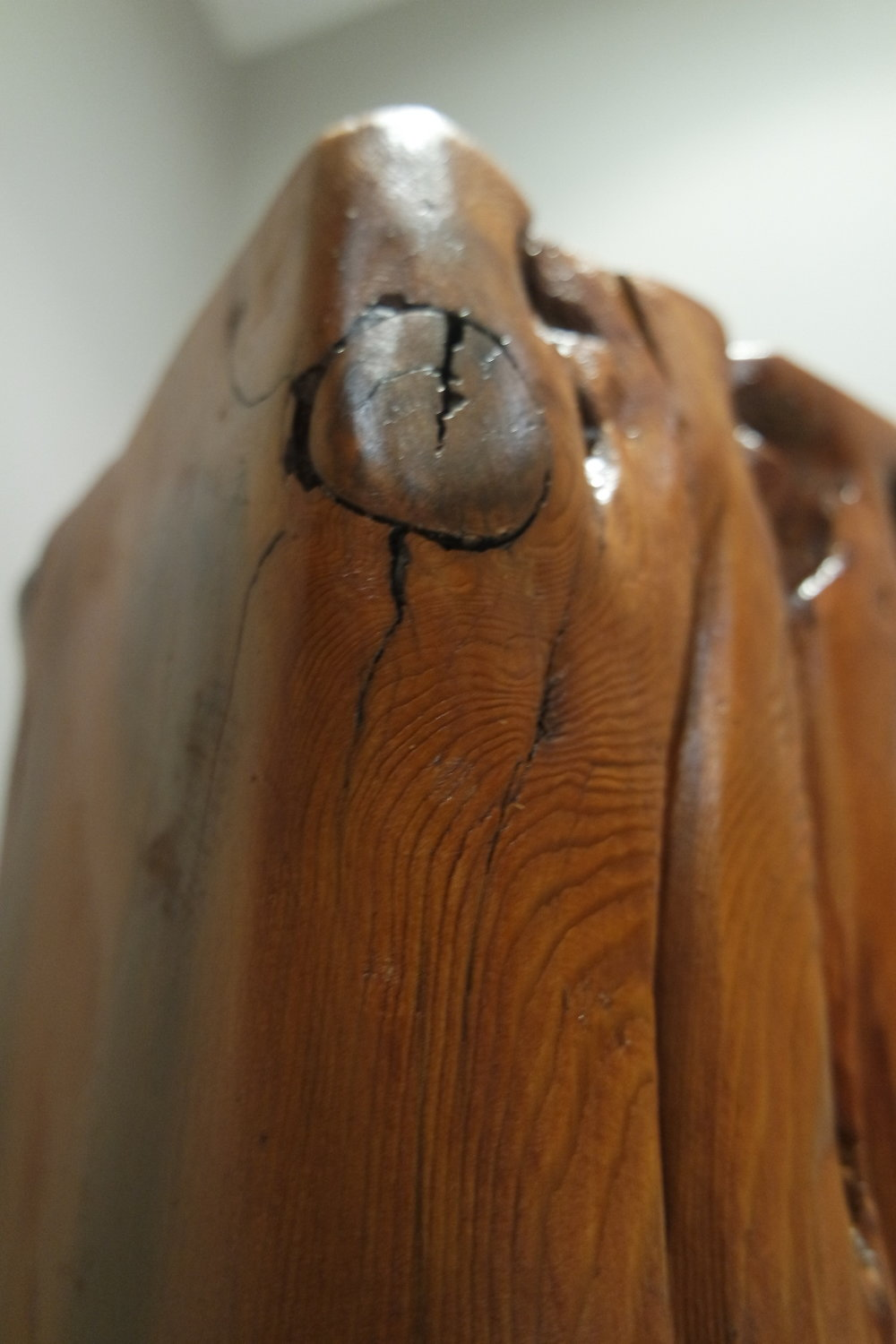 Driftwood Stools  WIth carved Eye (42).jpg
