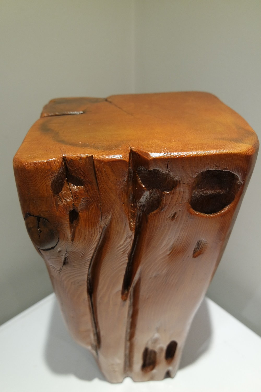 Driftwood Stools  WIth carved Eye (44).jpg