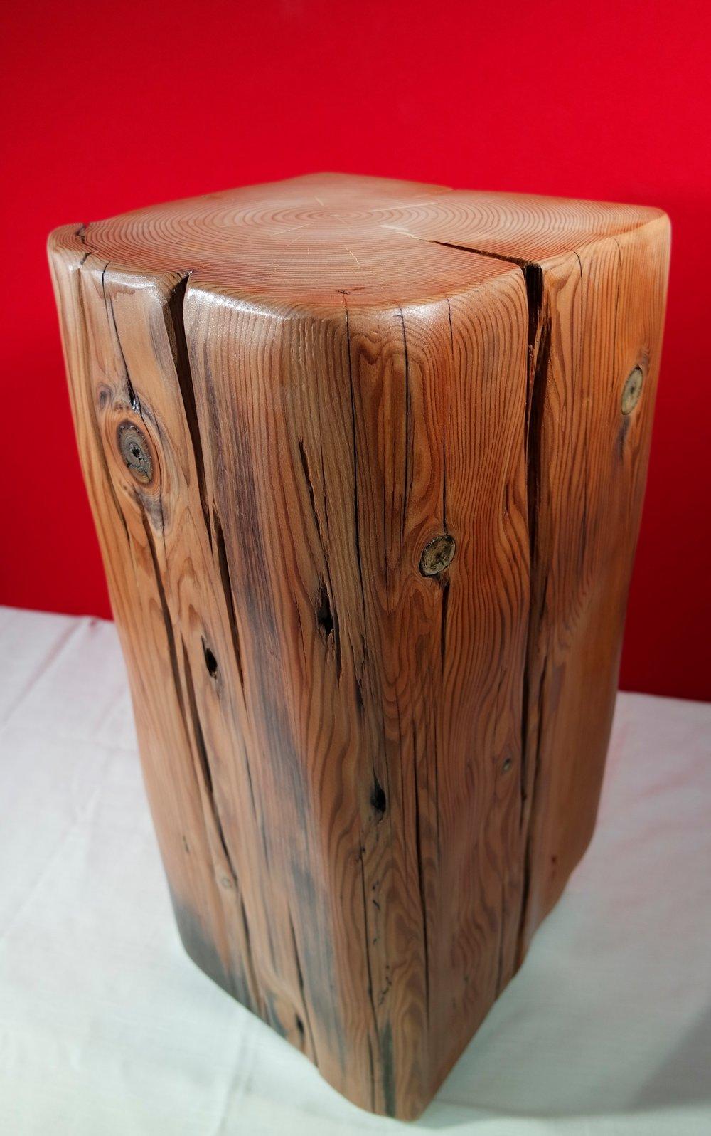Driftwood Stools  (52).JPG