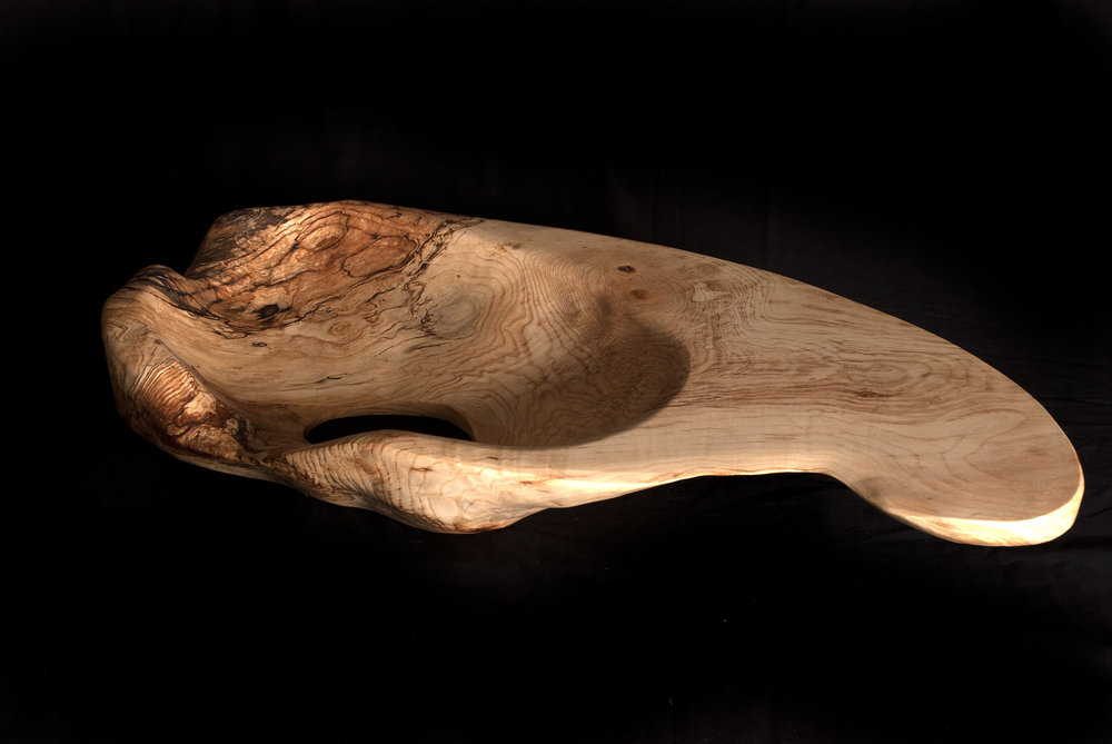 Driftwood Bowl with Hole for Amanda  (10).jpg