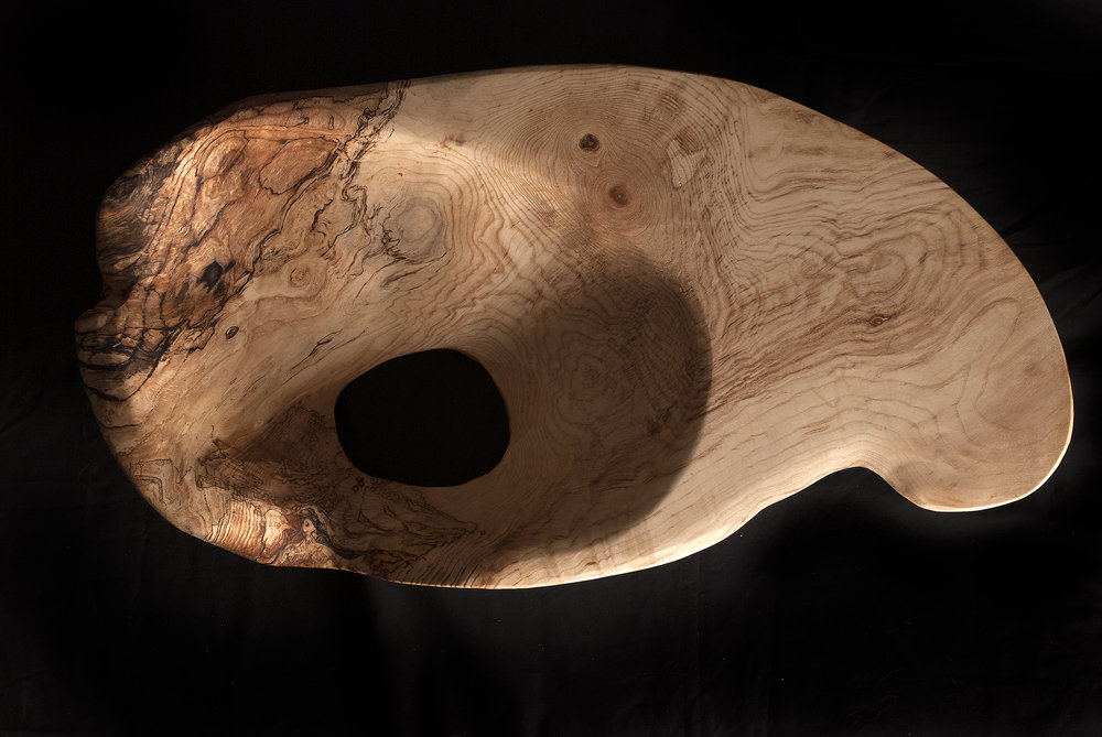 Driftwood Bowl with Hole for Amanda  (12).jpg