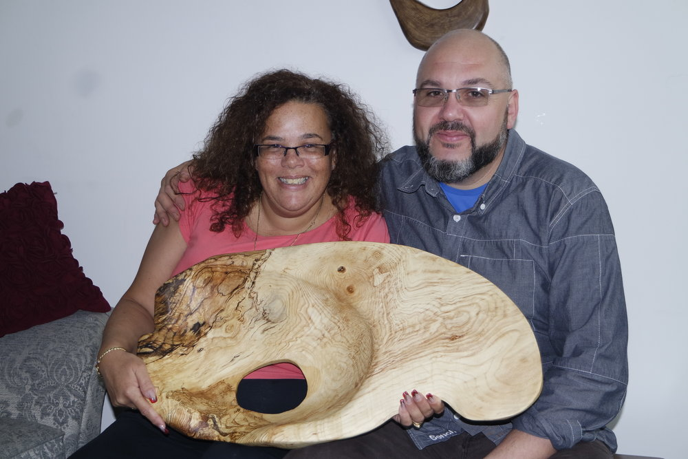 Driftwood Bowl with Hole for Amanda  (32).JPG