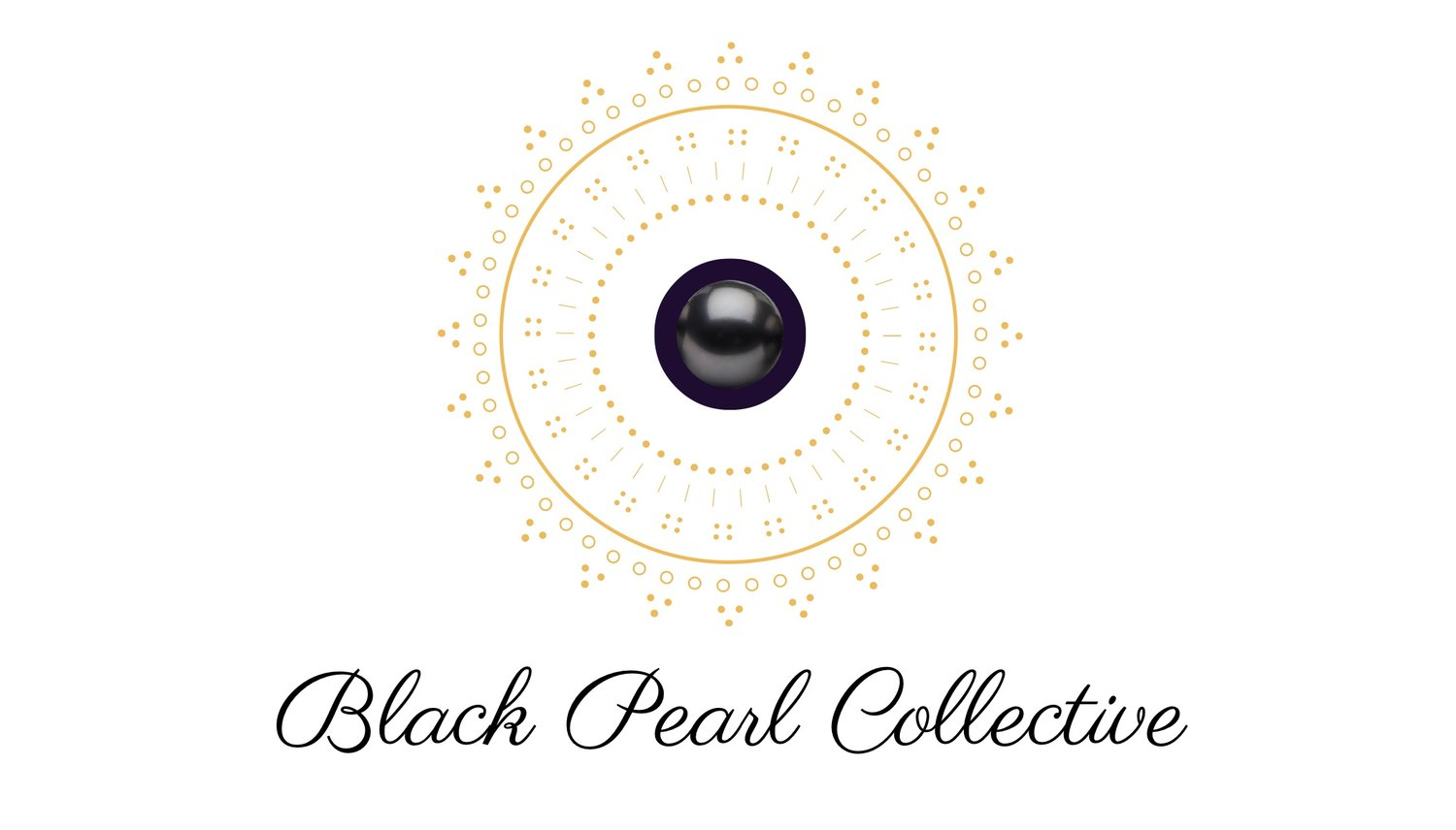 BLACK PEARL COLLECTIVE