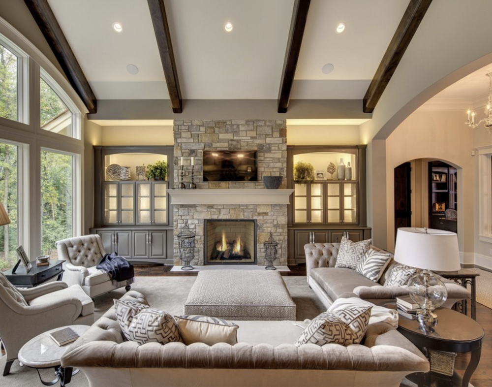 Reason #2 MOST AGENTS CONSIDER IT A CRITICAL NECESSITY - According to a 2014 Zillow survey of real estate experts, home staging was listed as a TOP TWO necessary item for sellers!