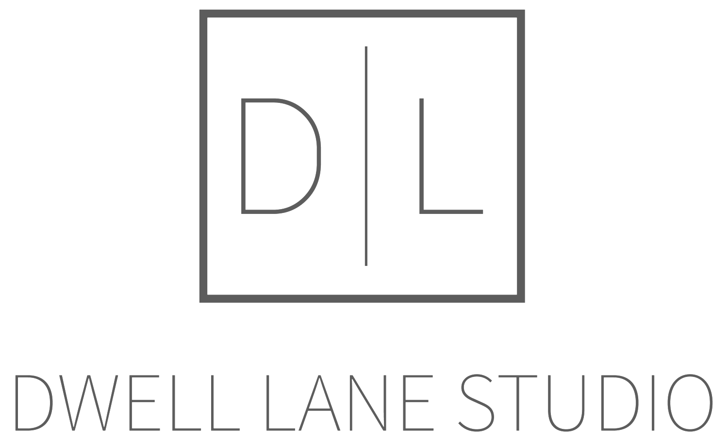 Dwell Lane Studio