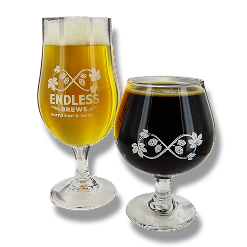 beer-glasses.png