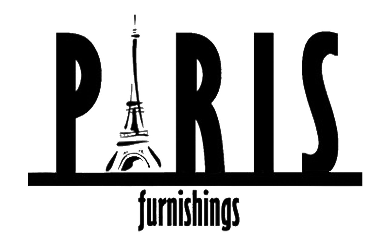 Paris  Furnishings  INC.