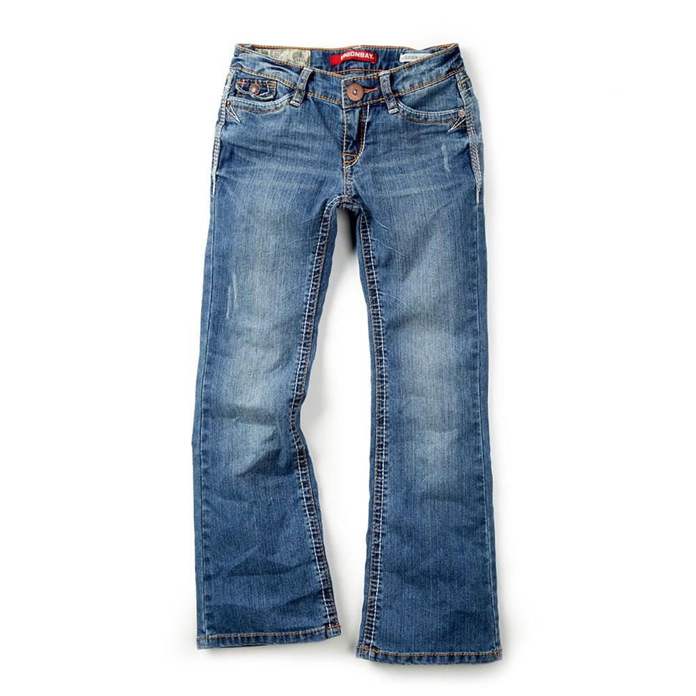 Jeans58.jpg