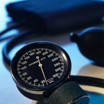 blood_pressure1.jpg