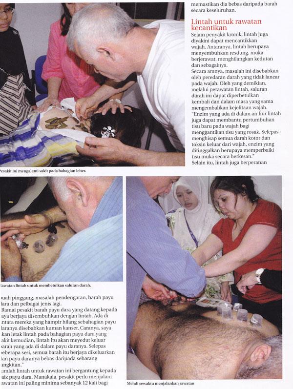 jelita_magazine_2.jpg