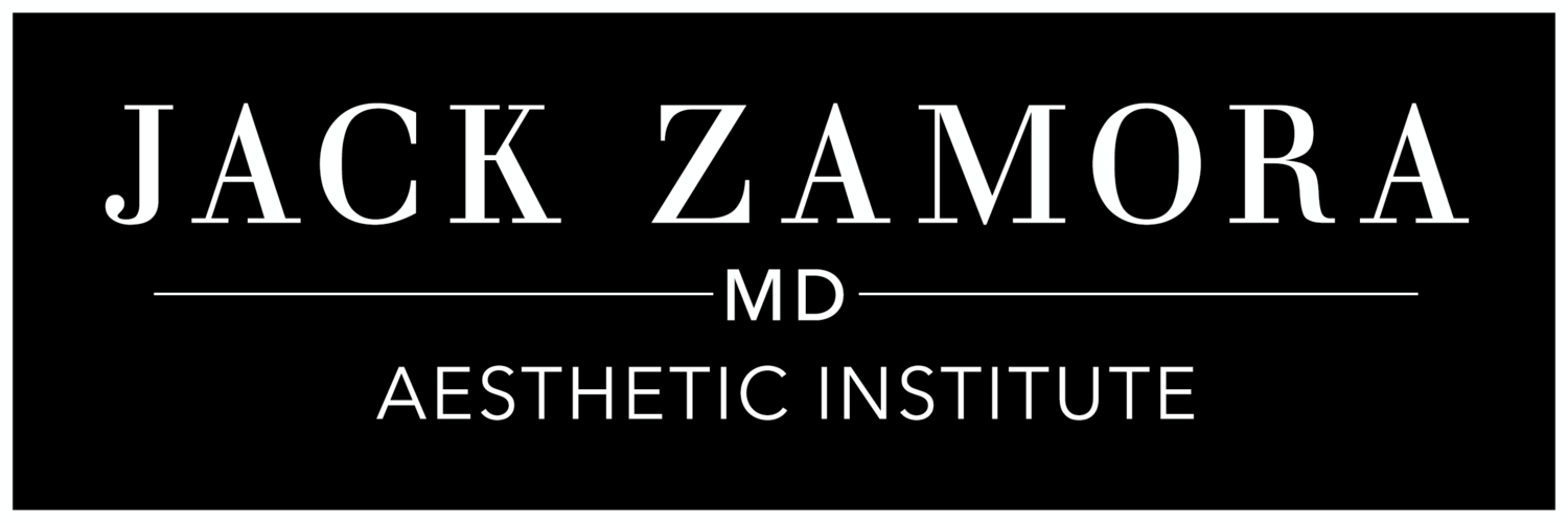Jack Zamora MD Aesthetic Institute